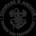 Compass -logo